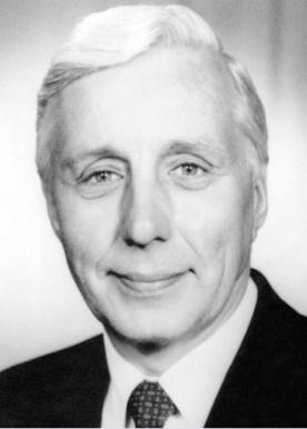 Dr. Herbert Günther (Bild:HMDJ)