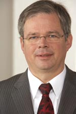 Dieter Lengemann