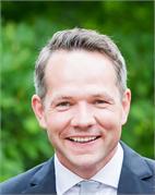 Michael Roth MdB Generalsekretär SPD Hessen